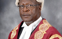 Judicial officers want vehicles security