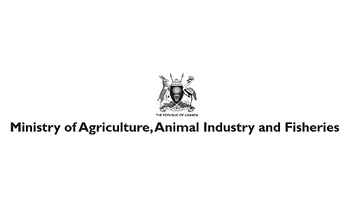 Ministry of agriculture 350x210