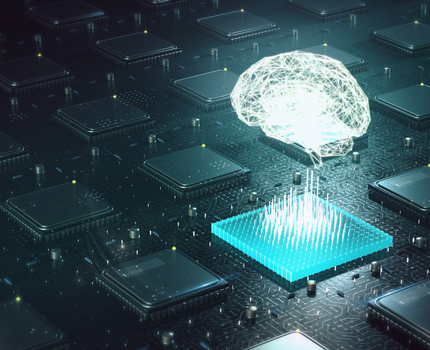 Machine and deep learning sector in Australia