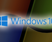 Earnings insights: Enterprise Windows 7-to-10 migrations won't wrap by January