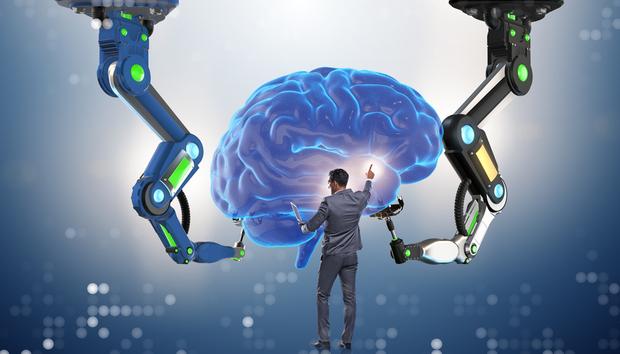 CIOs: Ensure you describe the AI opportunity