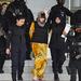 Kim Jong Nam murder 'not a prank'