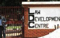 Over 80% lawyers fail LDC exams