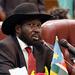 S. Sudanese president orders troops withdrawal from Juba
