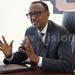 Kagame allies seek vote to allow him a third term
