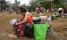 Migrant caravan breaks up in southern Mexico