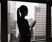 mobileenterprisewoman100688579orig