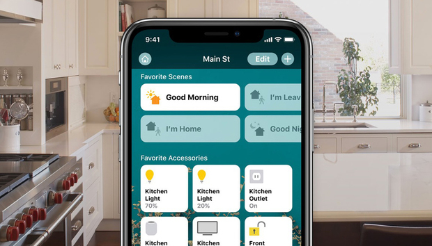 HomeKit was a surprise winner of CES 2019. Now Siri needs to get a whole lot better