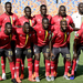 Who is next for Uganda Cranes?