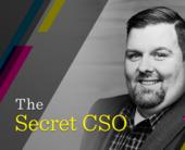 Secret CSO: Billy Spears, Alteryx