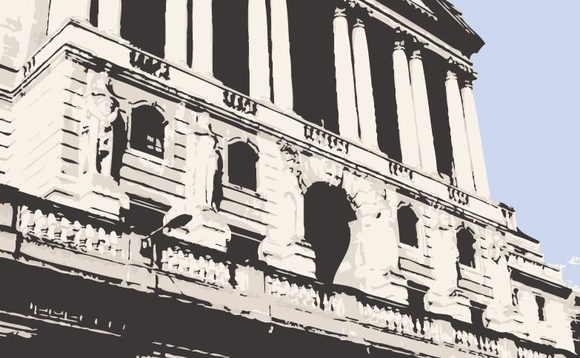 The Bank of England's rate rise may not be the nirvana DB schemes seek