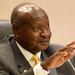 Museveni yet to return Sugar Bill to Parliament
