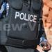 Police probe death of child