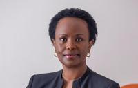 Nadine Byarugaba appointed ABSA Uganda board chair