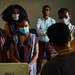 Ethiopia reports first coronavirus death