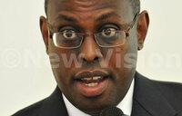USF to unveil Podium Development Plan  - Rukare