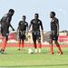 Football agents monitor Ugandan players