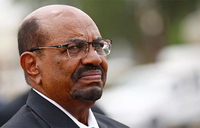 Brother of Sudan's Bashir not in detention: army