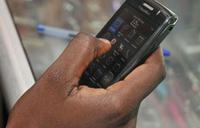 Sim-card registration case dismissed