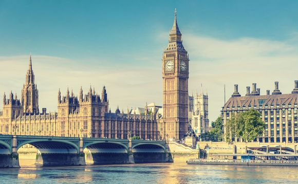 NCI urges Government to offer more support to boutique asset managers