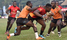 We are not yet there, says rugby coach Sseguya