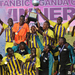 Uganda Cup final goes to Masindi