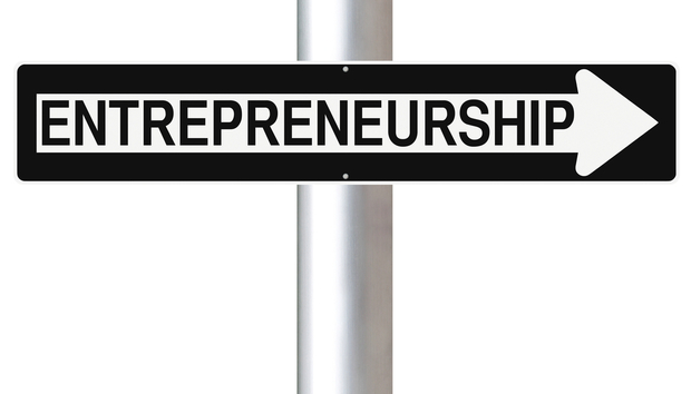 road-to-entrepreneurship