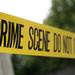 Mobile money vendor shot, millions robbed