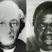 Anglican Archbishops through the decades