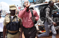 Dr. Chebet could spend 14 years in jail
