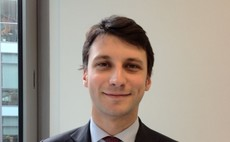 Fund selectors in the news: Giuseppe Patara