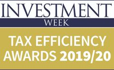 Revealed: The shortlist for IW's Tax Efficiency Awards 2019/20