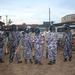 Musumba, Watongola supporters clash in Kamuli