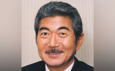 Legg Mason's Shiozumi: Three key lessons I've learned from 45 years of investing in Japan