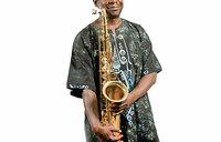 46 years behind the saxophone