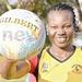 Netball: Uganda one win away from last four