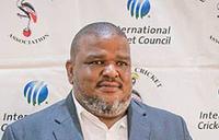 Uganda Cricket Association excited over Mahatlane