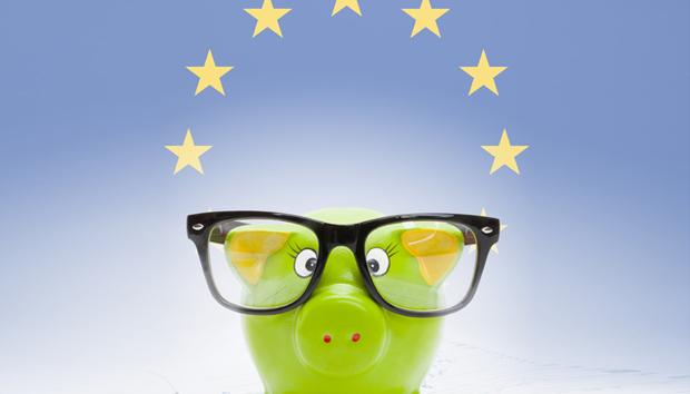 eu-piggy-bank