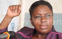Kadaga directs ministry to halt Kyankwanzi land evictions