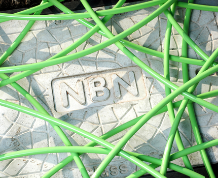 Australia's NBN: Who's really going to pay for it?