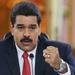 Maduro denies alleged plans to flee Venezuela