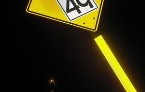 speed-limit-copy