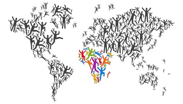 social-media-world-africa