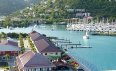 BVI cracks down on tax evading expats