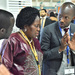 Direct more foreign investment to sub-Saharan Africa - Kadaga