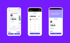 Update: Facebook subsidiary Calibra to introduce digital wallet for new digital currency