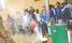 Fuel: Makerere,Kentucky support new technology