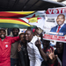 Tense count as Zimbabwe opposition claims election victory