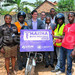 Boda boda cyclists get life insurance product as micro insurance takes root