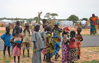 500,000 more children uprooted by Boko Haram: Unicef